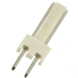 Conector 5045-2 (KK 2 Vias Macho)