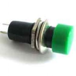 Chave PBS-16B Verde Sem Trava