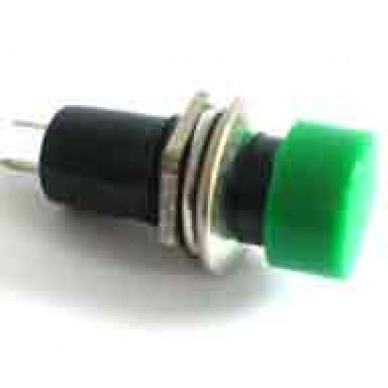 Chave PBS-16A Verde Com Trava