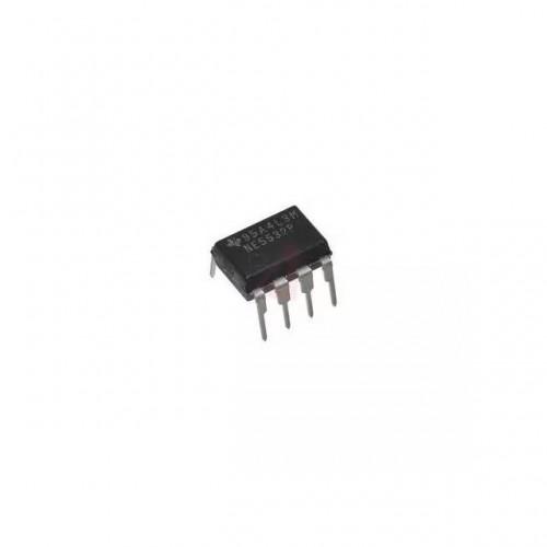 Circuito Integrado LM5532P ( NE5532P )