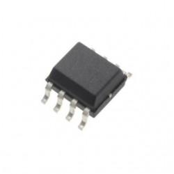 Circuito Integrado TL072CDT SMD