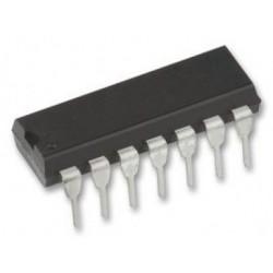 Circuito Integrado SN7406