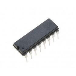 Circuito Integrado SN74174