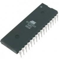 Circuito Integrado AT27C010-70PU