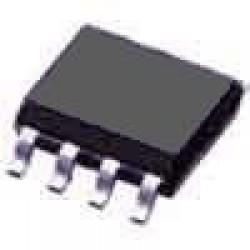 Circuito Integrado DS1307Z SMD SOIC-8