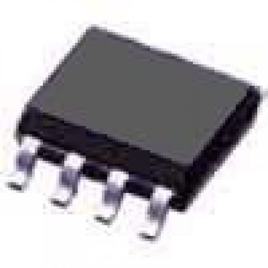 Circuito Integrado DS1307Z SMD SOIC-8