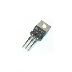 Transistor  TIP110