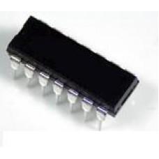 Circuito Integrado LM2901