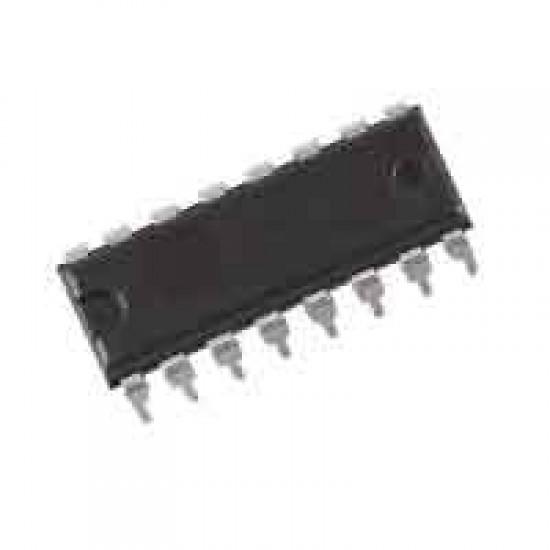 Circuito Integrado CD4040