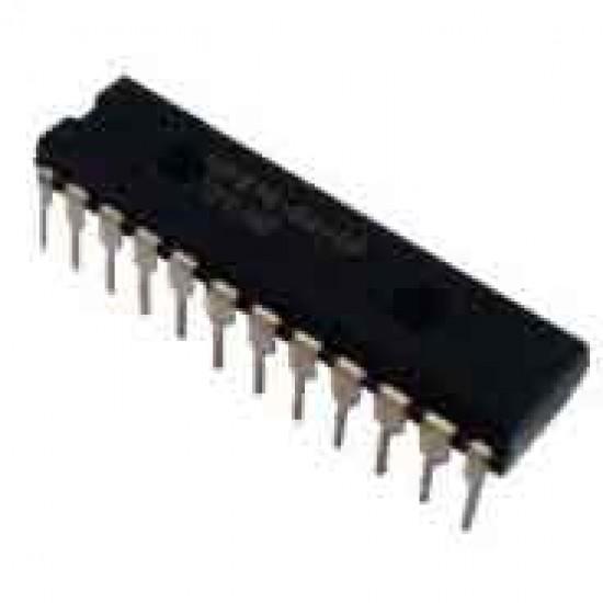 Circuito Integrado MC14433