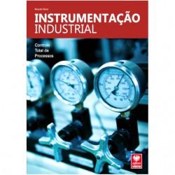 Livro Instrumentação Industrial