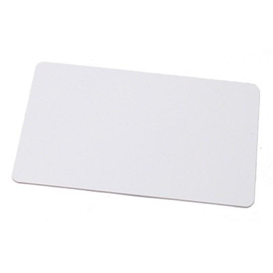 Cartão De Acesso Rfid Mifare S50 1k 13.56mhz Para Arduino