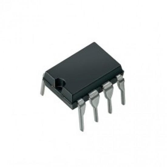 Attiny85 PU Dip Microcontrolador Arduino Compatível