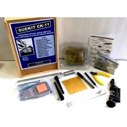 Kit Para Confecção De PCI Suekit CK-11