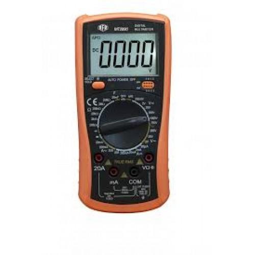 Multímetro Digital AFR - MT2890