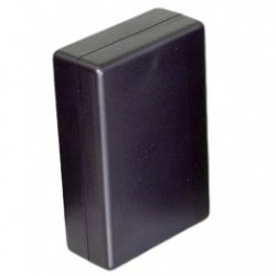 Caixa Patola PB-605 41x81x121mm