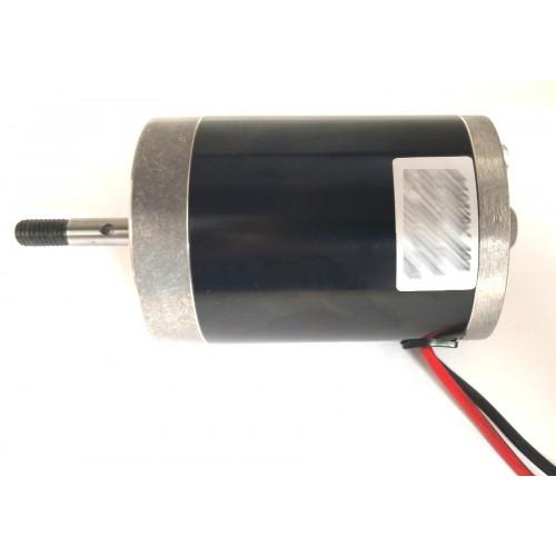 Motor DC - Ima Perm. PM110R-12-CS (T044-11)