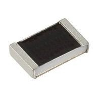 Resistor SMD 270R 1/8W 5% 0805