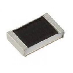 Resistor SMD 9R1 1/8W 5% 0805
