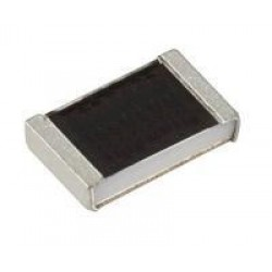 Resistor SMD 270K 1/8W 5% 0805