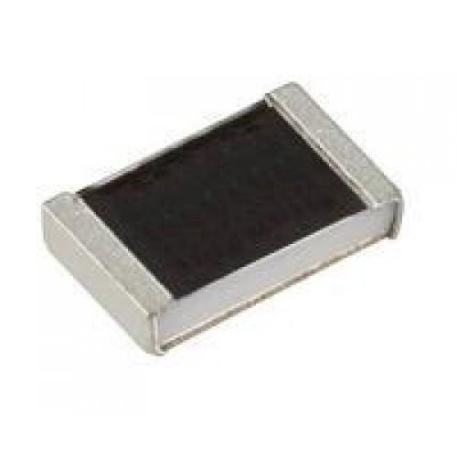 Resistor SMD 820R 1/8W 5% 0805