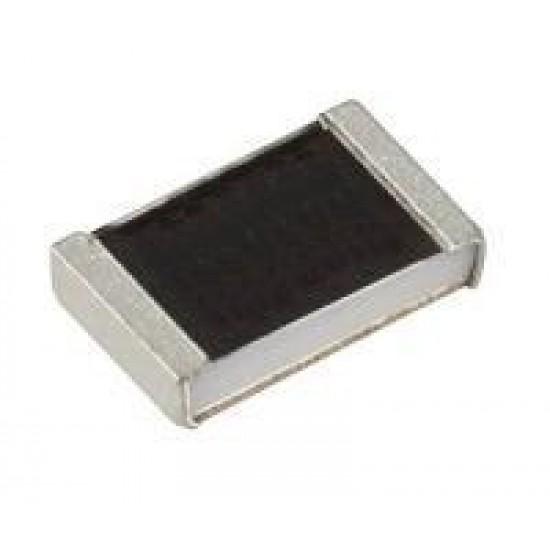 Resistor SMD 4R7 1/8W 5% 0805