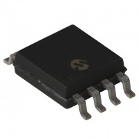Circuito Integrado LM393 SMD (LM393DT/LM393PVWD)
