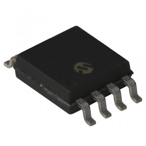 Circuito Integrado 24C04 SMD (24C04BN-SH-T/ATMLH14404B)