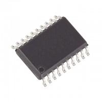Circuito Integrado 74HC373D SMD (M74HC373D)