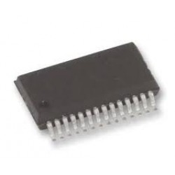 Microcontrolador PIC16F883-I/SO SMD