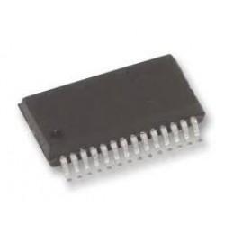 Circuito Integrado 62256 SMD (UT62256CSCL-70LL)
