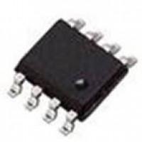 Microcontrolador PIC12F675-I/SN SMD