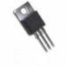 Transistor TIP31C