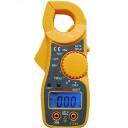 Alicate Amperímetro Digital EZ-87A