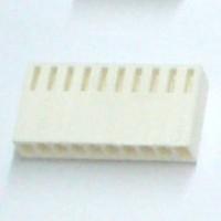 Alojamento Para Conector KK 10 Vias Tipo Molex 5051-10
