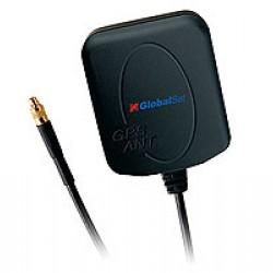 Antena Ativa Para GPS Mod. AT-65/V2 SMA Freq. 1575.42MHz