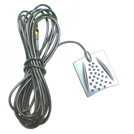 Antena GSM CAT-401 800/1900 Mhz Quad Band SMA