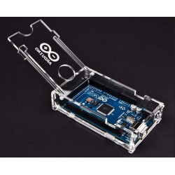 Case Para Arduino Mega 2560 EP2159