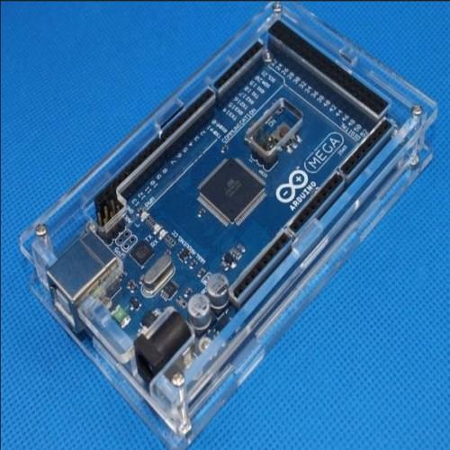 Case Para Arduino Mega 2560 R3 EP2160