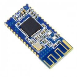 Módulo Bluetooth 4.0 BLE CC2541 HM-10