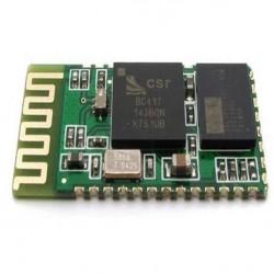Módulo Bluetooth HC-05 Master/Slave 2 Em 1 TTL 3.3V Para Arduino