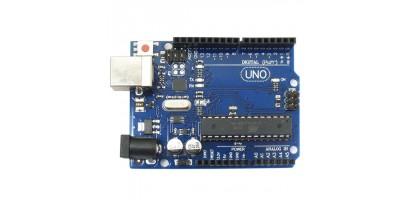 O que é um Arduino, para que serve, como funciona, onde comprar?