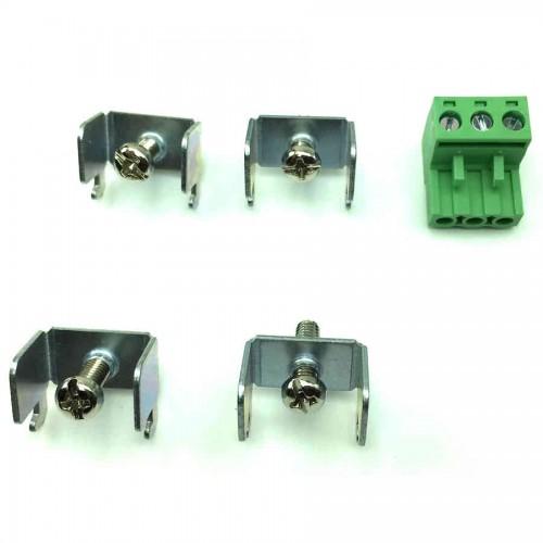 Interface Homem Máquina (IHM) - ATH-2507-HN 7 Polegadas