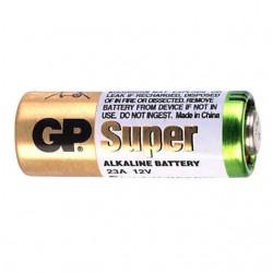 Bateria 12V Modelo A23