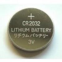 Bateria 3V CR2016