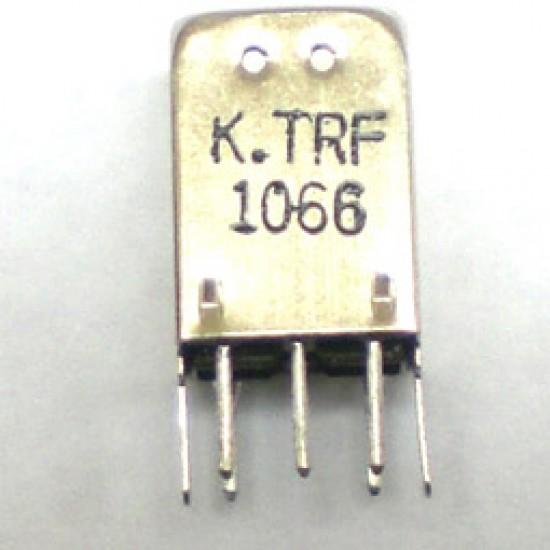 Bobina De FI K.TRF 1066