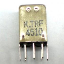 Bobina De FI KTRF 4510