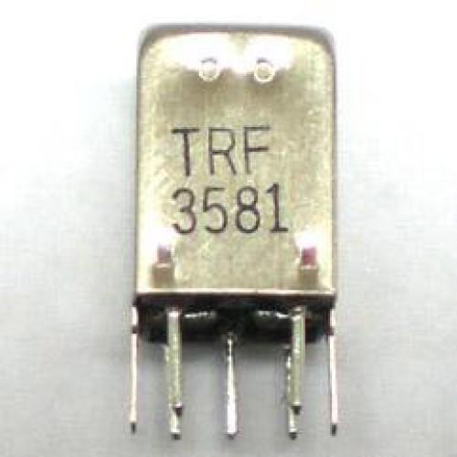 Bobina De FI TRF 3581