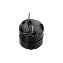 Buzzer 12mm Com Oscilador Interno 9V