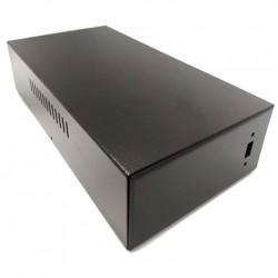 Caixa De Ferro CFP-61325 60x130X250mm (AxLxP)